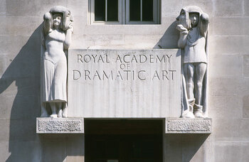 RADA to hold auditions in Scotland for first time