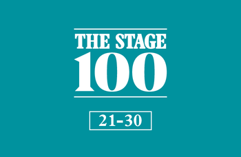 The Stage 100 2020: 21-30