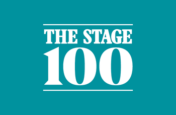The Stage 100 2020: The full list