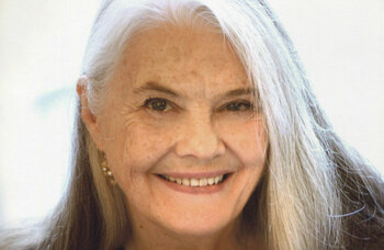 US actor Lois Smith: 'People retire because they think it's time – I haven't felt that way'