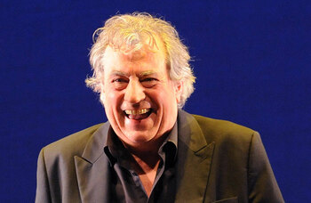 Obituary: Terry Jones – Writer, director and actor who with Monty Python reshaped the course of British comedy