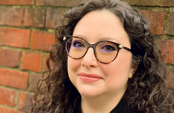 Drama Centre London lecturer Hannah Kaye: 'The culture within schools must transform'