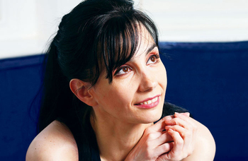Tamara Rojo moves into choreography with new work for English National Ballet