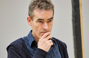 Responses to Rufus Norris' 'reasons to be cheerful' – your views, January 30