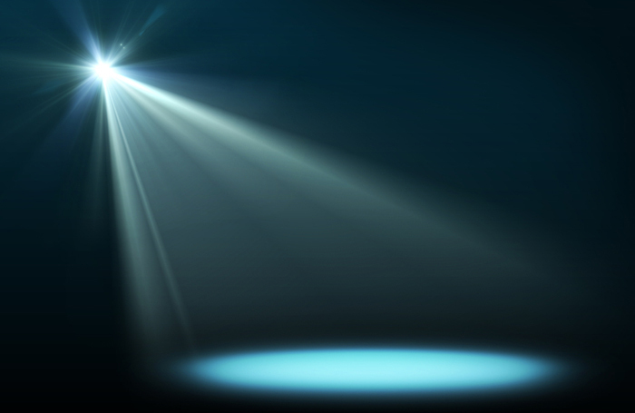 How can lighting designers be more environmentally conscious? Photo: Shutterstock