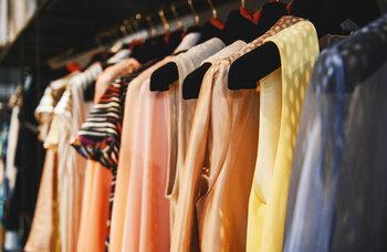 Costume designer Catherine Kodicek: 'Always take snacks' – top tips for freelances