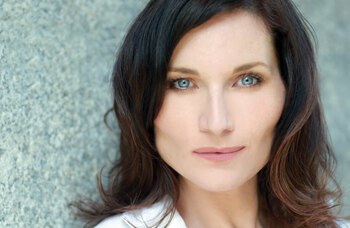Kate Fleetwood to star as Cruella de Vil in 101 Dalmatians musical