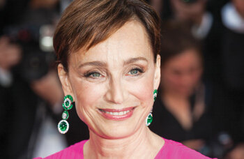 Kristin Scott Thomas, Nicola Walker and Jack Thorne feature in new National Theatre season