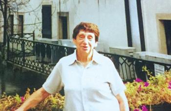 Obituary: Buddy Dalton – 'leading figure in London's fringe theatre'