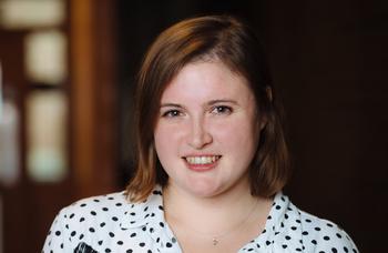 Grace Gummer wins first National Theatre Women's Directors Award
