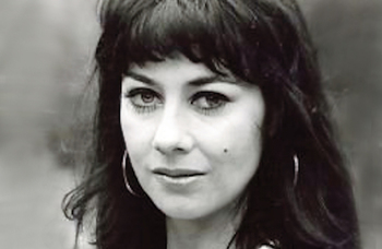 Obituary: Julia Breck – TV and stage comedy actor who was a favourite of Spike Milligan