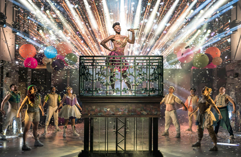 Olivier Awards 2020: the nominations in full