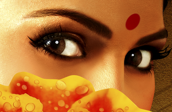 Mira Nair: Monsoon Wedding musical is ridiculously and painfully timely