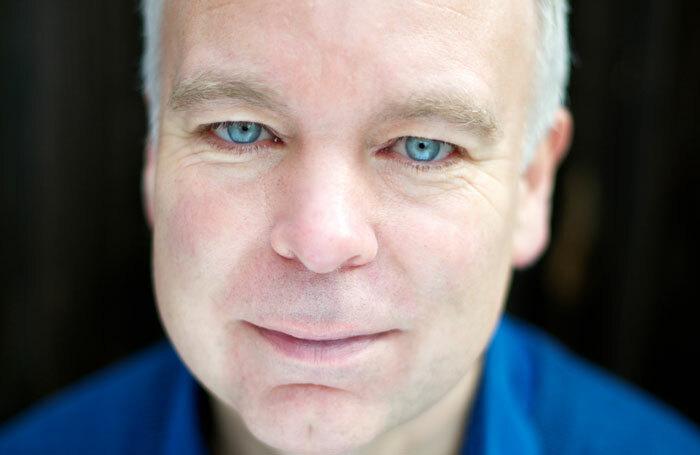 Steve Pemberton will star in a West End run of The Pillowman.