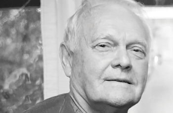 Obituary: Tom Erhardt – 'perhaps the most knowledgeable theatre agent in the world'