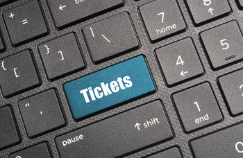 D/deaf and disabled access card software made free of charge to venues
