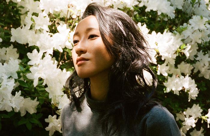 Lighting designer Jessica Hung Han Yun