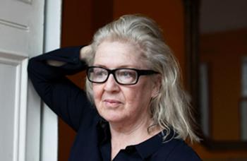 Obituary: Monica Frawley – leading Irish theatre designer