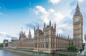 MPs urge chancellor to extend furlough scheme for the arts sector