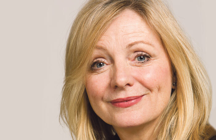 Tracy Brabin MP