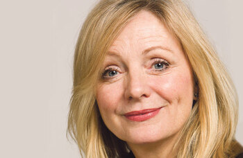 Tracy Brabin launches bill requiring government to address gaps in Covid support