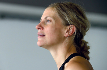 Crystal Pite, Ballet Black and Kate Prince to feature in BBC Arts 2020 dance season