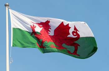 Coronavirus: Wales launches £500m Economic Resilience Fund