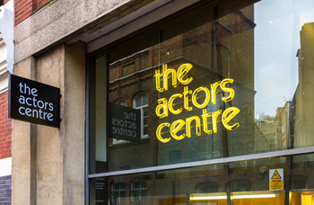 Coronavirus: Actors Centre announces festival for drama graduates with cancelled showcases