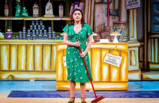 Christina-Tedders-as-Alice-Fitzwarren-in-Hackney-Empires-Dick-Whittington-and-His-Cat