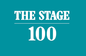 The Stage 100