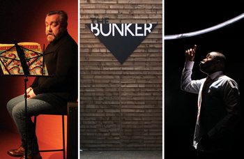 The Stage Awards 2020 shortlist: Fringe theatre of the year