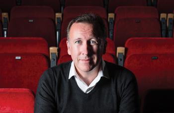 GSA's Sean McNamara to replace Mark Featherstone-Witty at LIPA