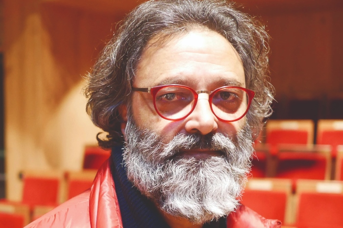 Jatinder Verma