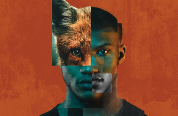 The Empty Space: What should have opened this week – Foxes at Theatre503