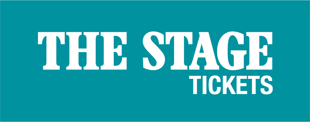 10% discount on tickets at The Stage Tickets
