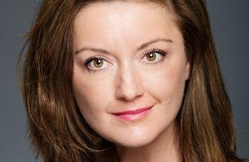 Victoria Corlass