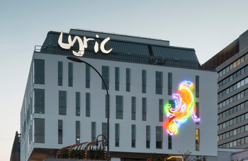 22% of Lyric Hammersmith staff facing redundancy