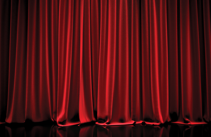 Hope must be at the heart of theatre's Covid recovery