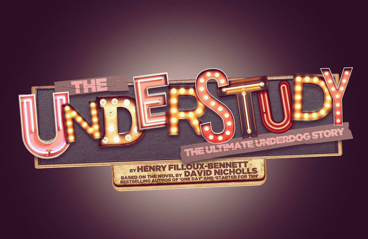 The Understudy – an online 'self-isolation' play