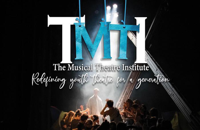 Musical Theatre Institute