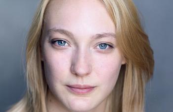 Katie Matsell