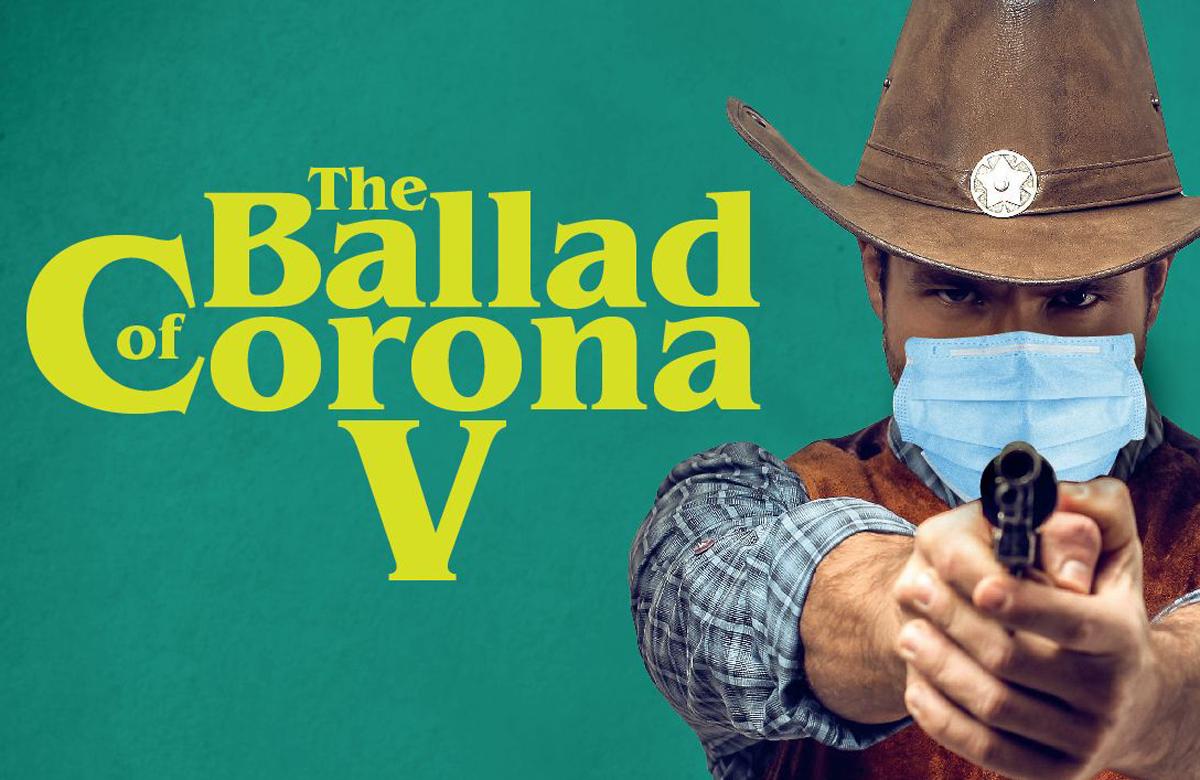Coronavirus: The Big House announces socially distanced dark comedy production