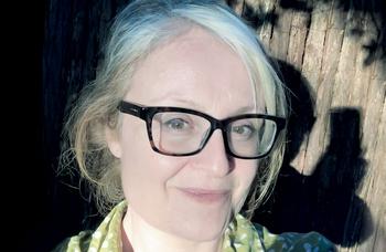Serena Haywood