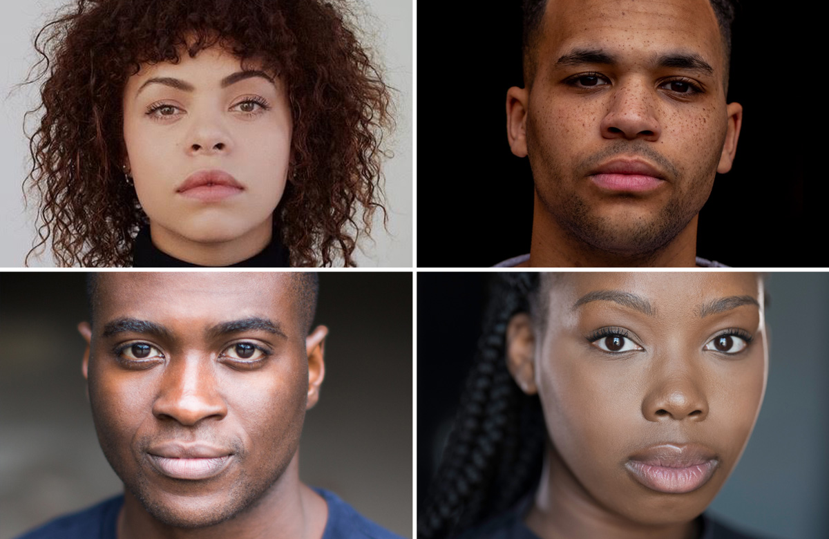 Drama school racism: Students call out top schools and reveal stories of abuse