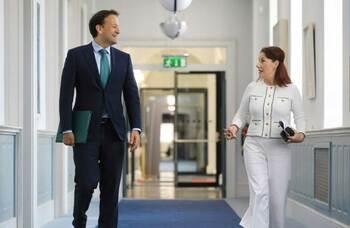 Coronavirus: Irish Government announces €25m Covid support for the arts