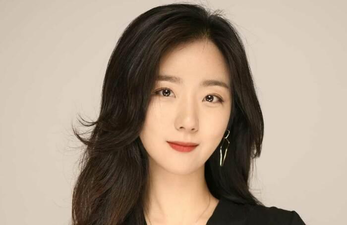 Seoul-based producer Soohye Jang