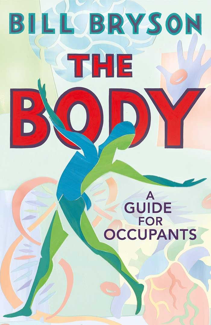 The-Body.jpg