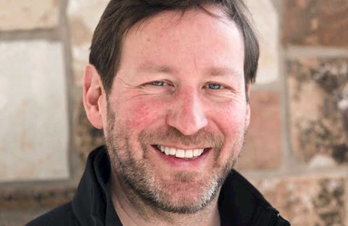 Theatre 2021: Ed Vaizey on… theatre and government
