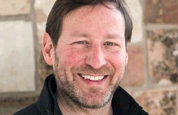 Ed Vaizey: The government should increase arts funding to secure sector's future