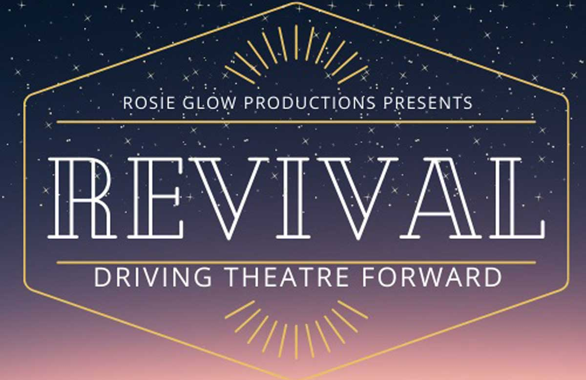 Scottish sisters to create UK's 'first drive-in variety show'